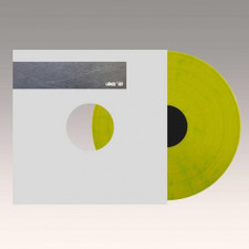 "Qant - Waiting Game Ep - 12"" Vinyl"
