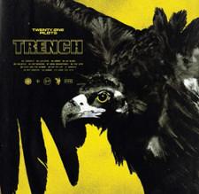Twenty One Pilots - Trench - 2x LP Vinyl