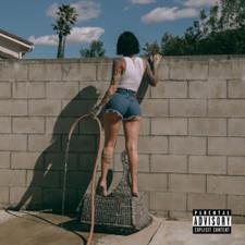Kehlani - It Was Good Until It Wasn't - LP Vinyl