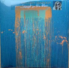 Melody Gardot - Sunset In The Blue - 2x LP Vinyl
