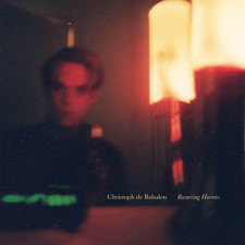 Christoph De Babalon - Recurring Horrors - LP Vinyl