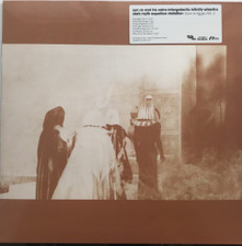 Sun Ra - Live In Egypt Vol. 1 (Dark Myth Equation Visitation) - LP Vinyl
