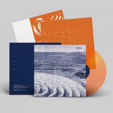 Tim Story - Threads - LP Colored Vinyl