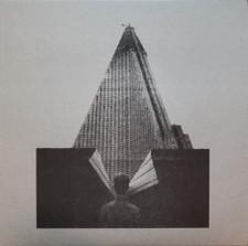 Molchat Doma - S Krysh Nashikh Domov - LP Vinyl