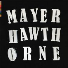 Mayer Hawthorne - Rare Changes - LP Vinyl