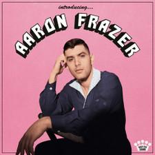 Aaron Frazer - Introducing… - LP Colored Vinyl