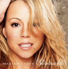 Mariah Carey - Charmbracelet - 2x LP Vinyl