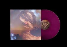 Rhye - Home - 2x LP Colored Vinyl