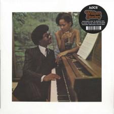 William Stuckey - Love Of Mind - LP Vinyl