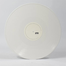 Rufus Du Sol - Atlas - 2x LP Colored Vinyl