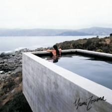 "Yumi Zouma - EP II - 10"" Colored Vinyl"