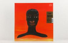 Femi Kuti & Made Kuti - Legacy+ - 2x LP Vinyl