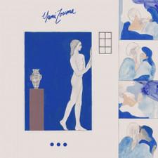"Yumi Zouma - EP III - 10"" Colored Vinyl"