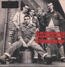 Symarip - Skinhead Moonstomp - LP Vinyl
