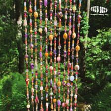 """Octo Octa - She's Calling Ep - 12"""" Vinyl"""