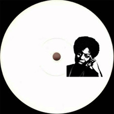 """Nina Simone - Feeling Good (EEE Remix) - 12"""" Vinyl"""
