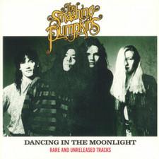 Smashing Pumpkins - Dancing In The Moonlight: Rare & Unreleased Tracks - LP Vinyl