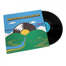 Various Artists - Brighter Days Ahead - 2x LP Vinyl