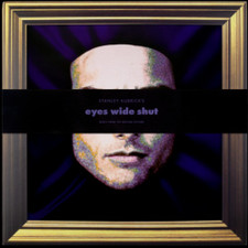 Various Artists - Eyes Wide Shut (Music From The Motion Picture) - 2x LP Vinyl