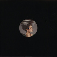 "Dev - In The Dark - 12"" Vinyl"