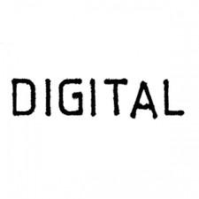 Russell Haswell - Digital - 2x LP Vinyl