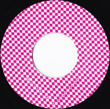 """Myron & E - Clap Sing - 7"""" Vinyl"""