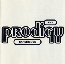 The Prodigy - Experience - 2x LP Vinyl