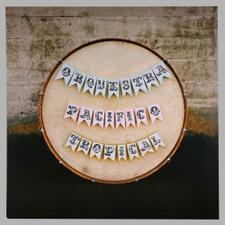 Orquestra Pacifico Tropical - El Tren - LP Vinyl