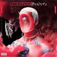 Chase Atlantic - Beauty In Death - LP Vinyl