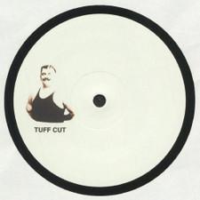 "Late Nite Tuff Guy - Tuff Cut #11 - 12"" Vinyl"