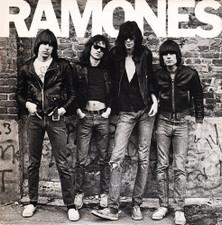 Ramones - Ramones - LP Vinyl