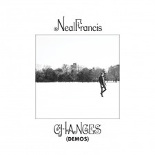 "Neal Francis - Changes (Demos) - 12"" Vinyl"