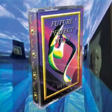 Various Artists - Future Perfect Vol. 1 - Cassette