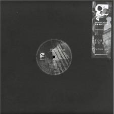 "Torn & Roho - Fatum Ep - 12"" Colored Vinyl"