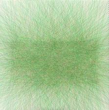 "Richard Devine - Lipswitch - 2x 12"" Vinyl"