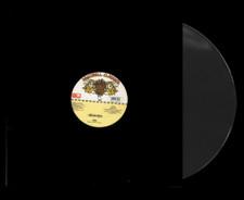 "Sasha / Johnny Clarke - Kill The Bitch / Swinging My Love - 12"" Vinyl"