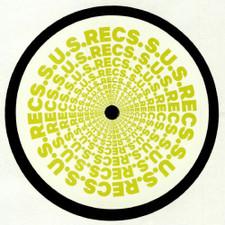 """Boa - SUS 033 - 12"""" Vinyl"""