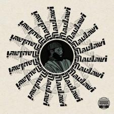 Maulawi - Maulawi - LP Vinyl