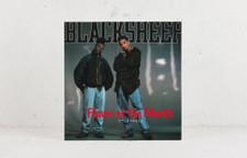 "Black Sheep - Flavor Of The Month - 7"" Vinyl"