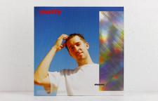 Matty - Dejavu - LP Vinyl