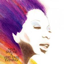 Nina Simone - A Very Rare Evening - LP Vinyl