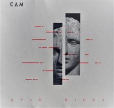 Cam - Quid Rides - LP Vinyl