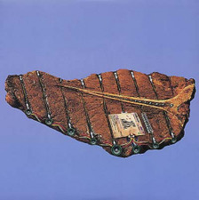 "Phoenecia - Odd Job - 12"" Vinyl"