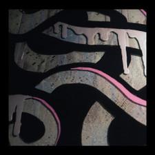 Slick Shoota - Function - LP Vinyl