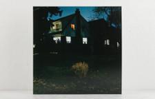Matthew Tavares & Leland Whitty - January 12th - LP Vinyl