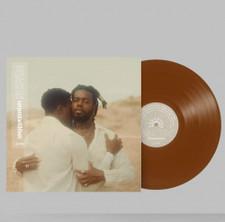 Serpentwithfeet - Deacon - LP Colored Vinyl