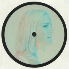 """Natalie Slade - Control Remixes - 12"""" Vinyl"""