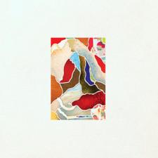 Teebs - Anicca - LP Vinyl