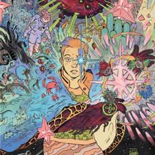 Flux Pavilion - .wav - 2x LP Vinyl