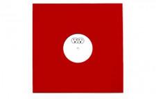 "Automatic - Signal Remixes - 12"" Vinyl"